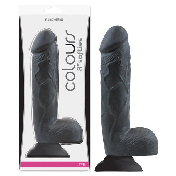 College men penis huge