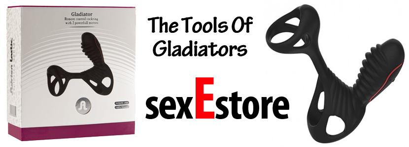 gladiator-banner